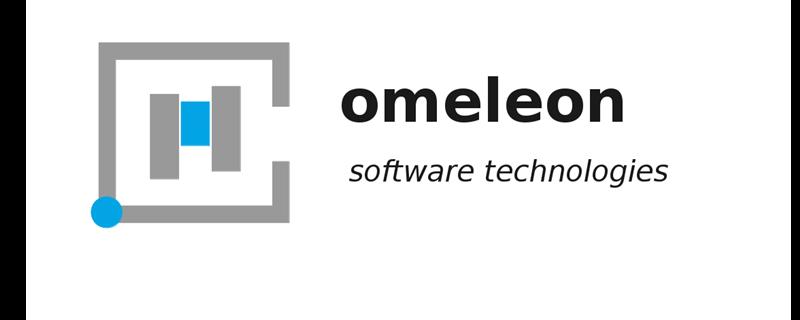 omeleon GmbH