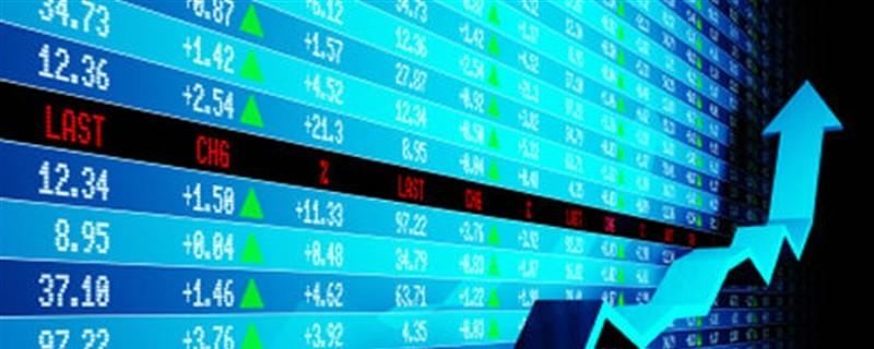 Лучшие сигналы рынка форекс