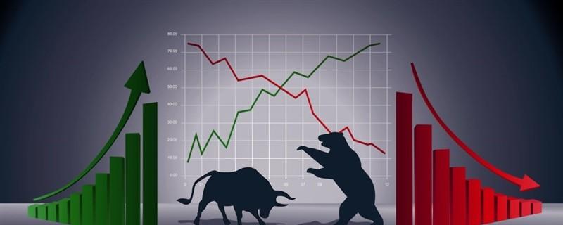 Индикатор market profile торговля форекс
