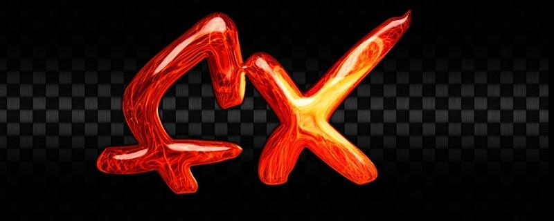 Fx taster