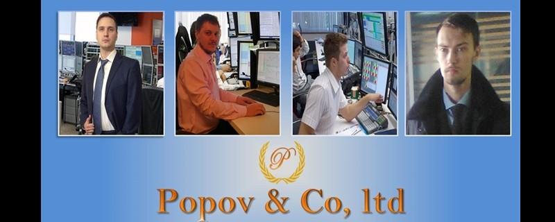 Popov_Co