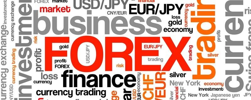 XOXOXO - Trader's profile - MQL5.community