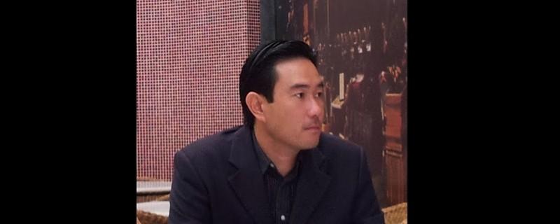 Marcelo Akira Akimura Sato