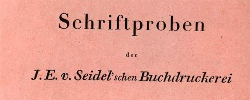 Philipp Ludwig Seidel