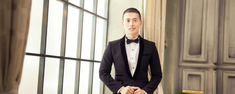 Yihua Yan