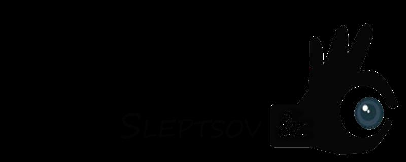 Anton Sleptsov