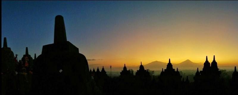 Bambang Arief