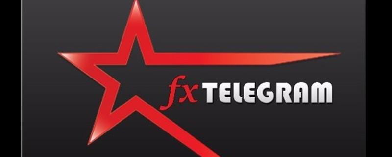 fxtelegram_
