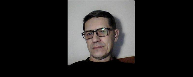 Rustem Bigeev