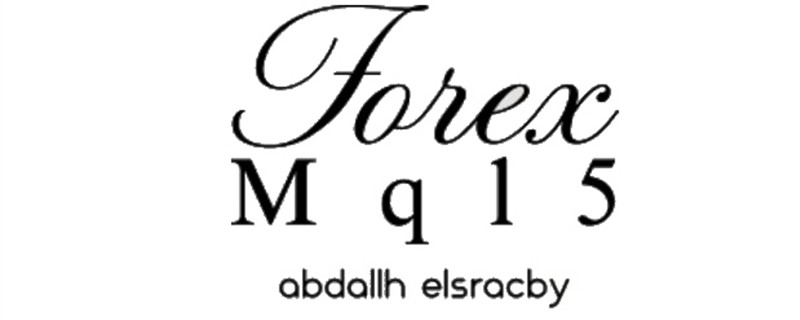 Abdallah Elsracby