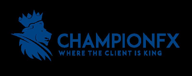 Champion-FX