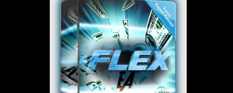 forexflexea