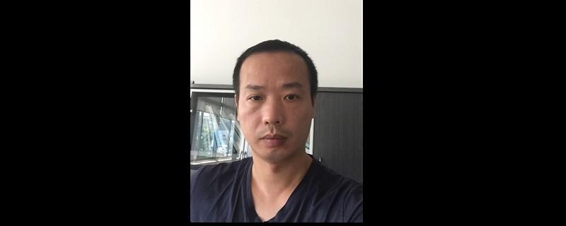 Huaqing Li