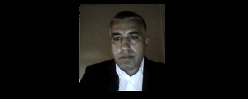 Bahman Askerov