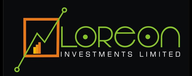 LOREON LTD