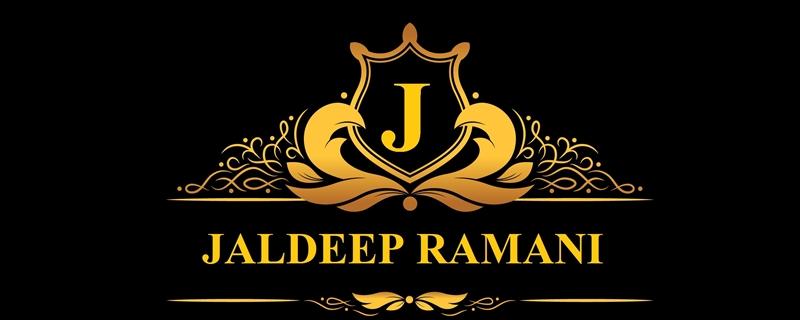 Jaldip Ramani