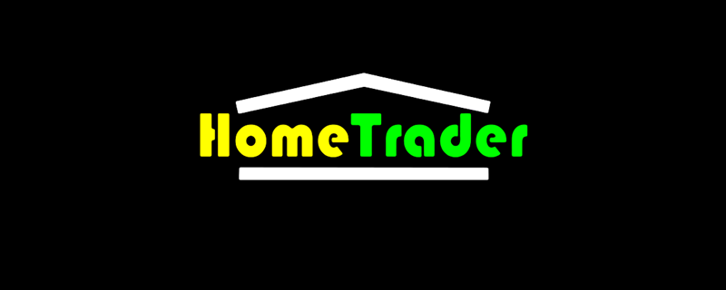 Home Trader