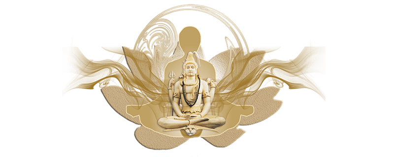 Divyanshu Dayal