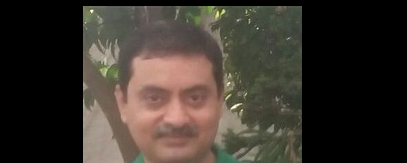 Deepak Kapila