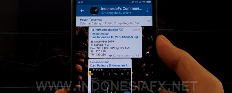 indonesia_fx