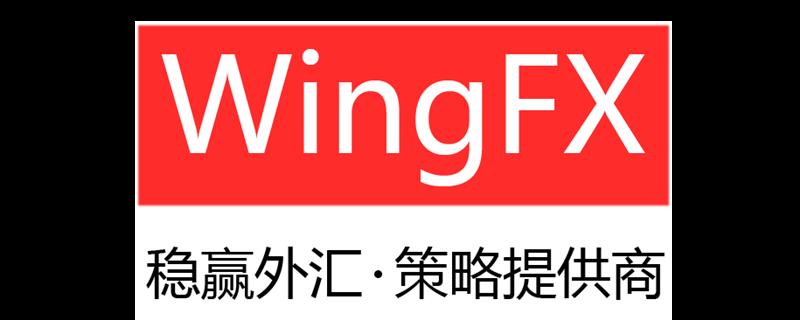 Kaiyang Fan