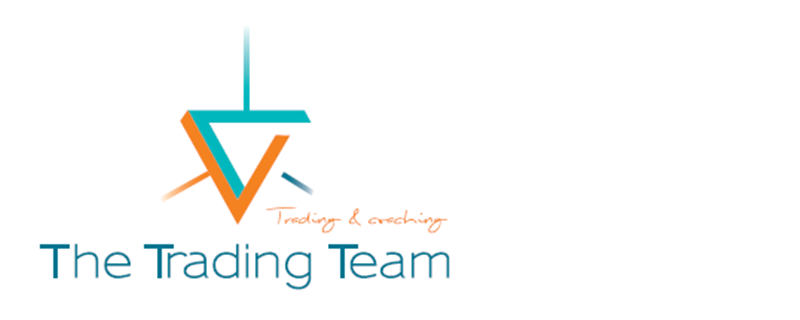 The Trading Team Ltd