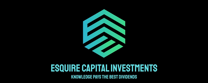 Esquire Capital Investments Pty Ltd