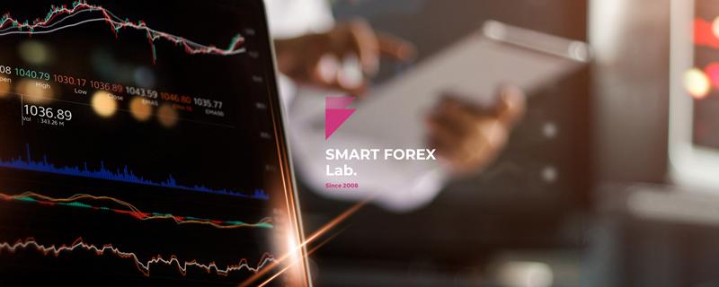 Smart Forex Lab.