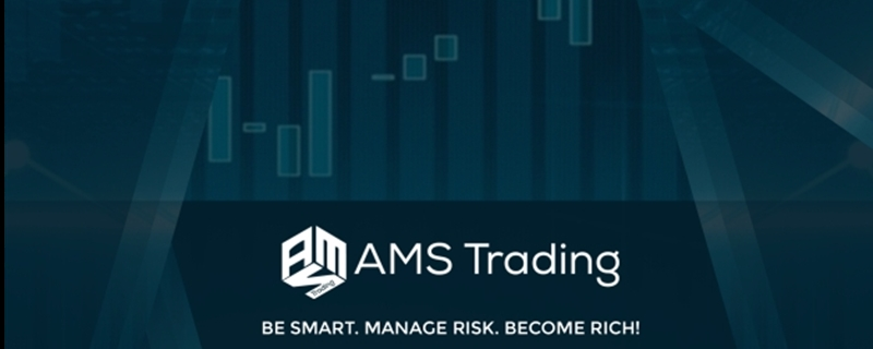 AMS Trading