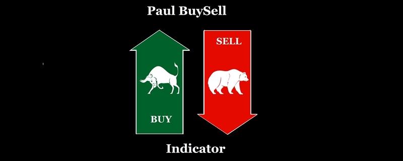 Prabir Paul