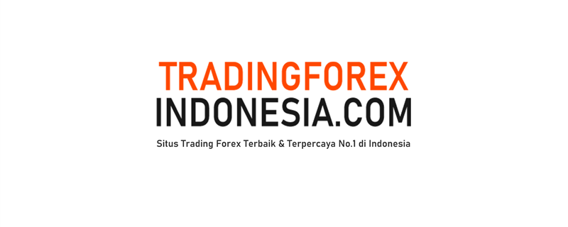 Trading Forex Indonesia - TradingForexIndonesia - Trader's ...