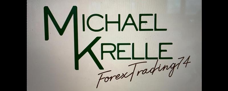 Michael Krelle