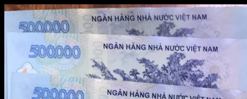 Ha Thanh Dung