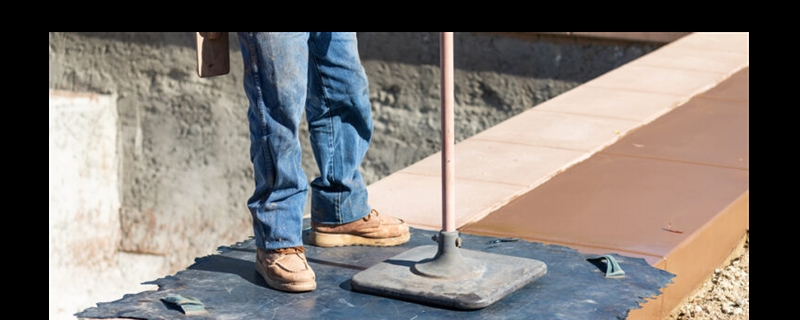 portlandconcretefinishing