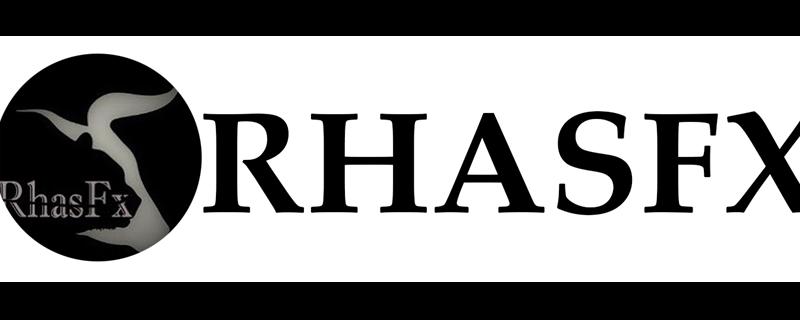 RhasPro Innovatives