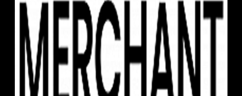 merchantalternatives