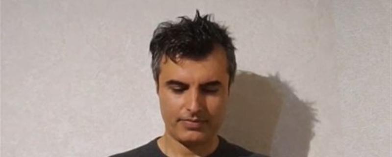 Pejman Alanjari